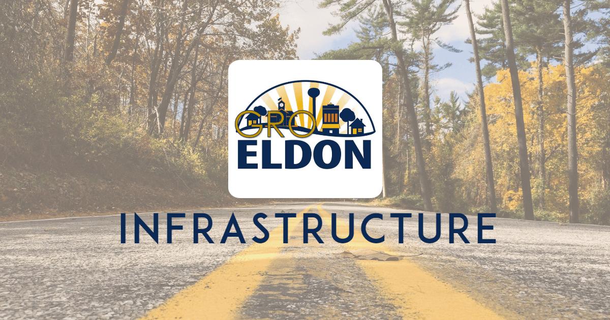 GRO-Eldon-Infrastructure-PixTeller